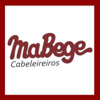 Vaga Emprego Manicure e pedicure Perdizes SAO PAULO São Paulo SALÃO DE BELEZA Mabege Cabeleireiros
