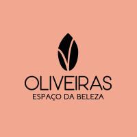 Oliveiras Espaço da beleza SALÃO DE BELEZA