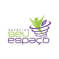 Estética Seu Espaço CLÍNICA DE ESTÉTICA / SPA