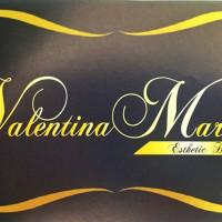 Vaga Emprego Podólogo(a) Vila Buarque SAO PAULO São Paulo SALÃO DE BELEZA Valentina Martin Stetic Hair