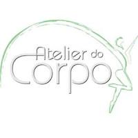 Atelier do corpo CLÍNICA DE ESTÉTICA / SPA