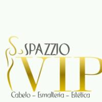 Spazzio Vip BARBEARIA