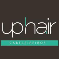 Up Hair Cabeleireiros SALÃO DE BELEZA
