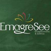 EmagreSee Chácara Santo Antonio CLÍNICA DE ESTÉTICA / SPA