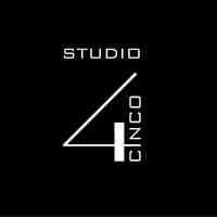 Studio 4Cinco SALÃO DE BELEZA