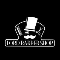Vaga Emprego Barbeiro(a) Jardim Peri Peri SAO PAULO São Paulo BARBEARIA Lord barbershop