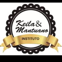 Instituto Keila & Mantuano CLÍNICA DE ESTÉTICA / SPA