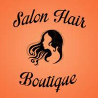 Vaga Emprego Manicure e pedicure Jabaquara SAO PAULO São Paulo SALÃO DE BELEZA Salon Hair Boutique