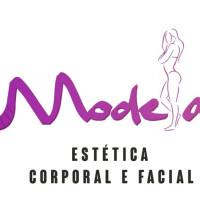 Modelar estetica CLÍNICA DE ESTÉTICA / SPA