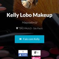 Kelly De Souza CONSUMIDOR