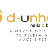 Vaga Emprego Manicure e pedicure Barra da Tijuca RIO DE JANEIRO Rio de Janeiro SALÃO DE BELEZA D-Unhas Nails and Beauty