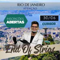 Centro Técnico Anderson Silva  CLÍNICA DE ESTÉTICA / SPA