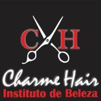 Instituto de Beleza Charme Hair SALÃO DE BELEZA