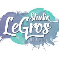 Vaga Emprego Cabeleireiro(a) Perdizes SAO PAULO São Paulo SALÃO DE BELEZA Studio LeGros Hair & Beauty