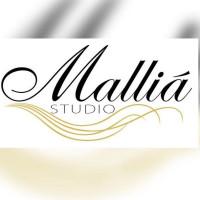 Malliá studio SALÃO DE BELEZA