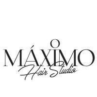 Vaga Emprego Cabeleireiro(a) Vila Mariana SAO PAULO São Paulo BARBEARIA o maximo hair studio