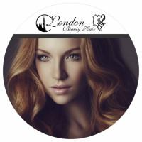 Vaga Emprego Manicure e pedicure Vila Maria SAO PAULO São Paulo SALÃO DE BELEZA London Beauty Hair Ltda