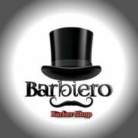 Vaga Emprego Podólogo(a) Vila Andrade SAO PAULO São Paulo BARBEARIA Barbiero Barbearia