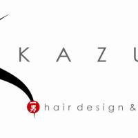 Vaga Emprego Manicure e pedicure Aclimação SAO PAULO São Paulo SALÃO DE BELEZA Kazuo Hair