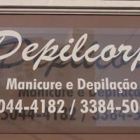 Depilcorp CLÍNICA DE ESTÉTICA / SPA