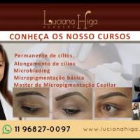 Luciana HIga PROFISSIONAL AUTÔNOMO LIBERAL
