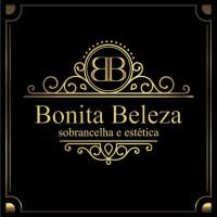 Bonita Beleza CLÍNICA DE ESTÉTICA / SPA