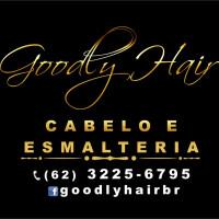 Goodly Hair SALÃO DE BELEZA