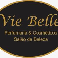 Vaga Emprego Cabeleireiro(a) Parque das Nações SANTO ANDRE São Paulo SALÃO DE BELEZA Vie Belle Perfumaria