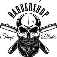 Vaga Emprego Barbeiro(a) Lapa SAO PAULO São Paulo BARBEARIA La Peluq Salão de Beleza e Barbearia