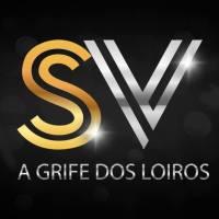 Vaga Emprego Auxiliar cabeleireiro(a) Lapa SÂO PAULO São Paulo SALÃO DE BELEZA SV A Grife dosLoiros