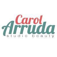 Carol Arruda Studio Beauty SALÃO DE BELEZA