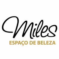 Salao Miles SALÃO DE BELEZA