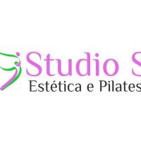 STUDIO S CLÍNICA DE ESTÉTICA / SPA