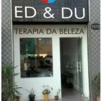 Vaga Emprego Manicure e pedicure Vila Romana SAO PAULO São Paulo SALÃO DE BELEZA ED & DU TERAPIA DA BELEZA