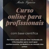 Marta Figueira CONSUMIDOR