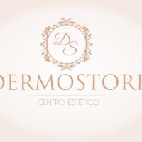 Dermostore Centro Estético  CLÍNICA DE ESTÉTICA / SPA