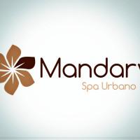 Mandary SPA Urbano CLÍNICA DE ESTÉTICA / SPA