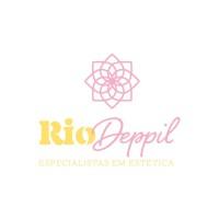 Rio Deppil CLÍNICA DE ESTÉTICA / SPA