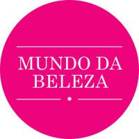 Vaga Emprego Manicure e pedicure Bela Vista SAO PAULO São Paulo SALÃO DE BELEZA Mundo da Beleza