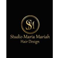 Vaga Emprego Cabeleireiro(a) Pinheiros SAO PAULO São Paulo SALÃO DE BELEZA Studio Maria Mariah