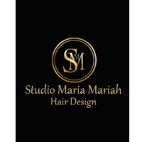 Studio Maria Mariah SALÃO DE BELEZA