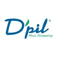 D'pil Mais Shopping CLÍNICA DE ESTÉTICA / SPA
