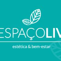 Espaço Liv CLÍNICA DE ESTÉTICA / SPA