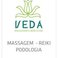 Vaga Emprego Podólogo(a) Centro SAO BERNARDO DO CAMPO São Paulo SALÃO DE BELEZA Crelu by A&E Aline Aguiar e Neusa - Studio Hair