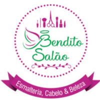 Bendito Salão SALÃO DE BELEZA