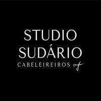 Vaga Emprego Recepcionista Vila Mariana SAO PAULO São Paulo SALÃO DE BELEZA Studio Sudário