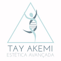 Vaga Emprego Designer de sobrancelhas Limão SAO PAULO São Paulo CLÍNICA DE ESTÉTICA / SPA Tay Akemi Estética Avançada