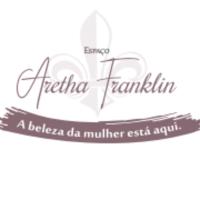 Vaga Emprego Cabeleireiro(a) Jardim Mália II SAO PAULO São Paulo SALÃO DE BELEZA Espaço Aretha Franklin