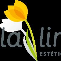 Clínica Bella Linea  CLÍNICA DE ESTÉTICA / SPA