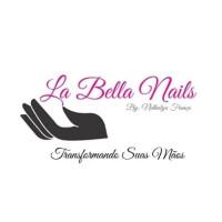 Vaga Emprego Manicure e pedicure Limoeiro SAO PAULO São Paulo ESMALTERIA La bella nails